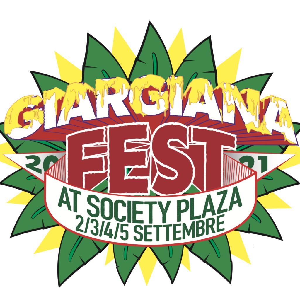 Giargiana Fest