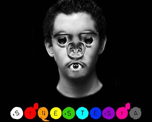 sinestesia bmradio