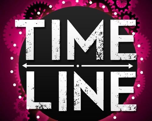 timeline bmradio